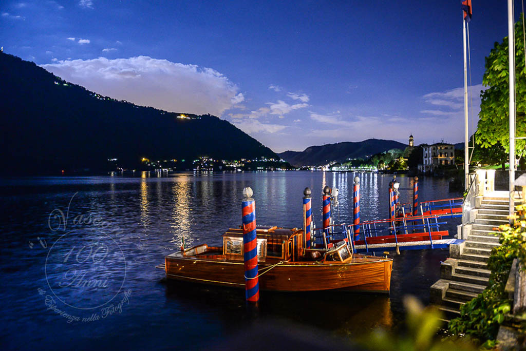 Villa dEste G Lake Como party foto Piero Vasconi 2017